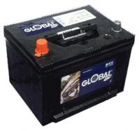 BATTERI TP540/FORD,JEEP