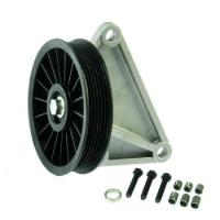PULLEY BYEPASSAC/FORD-03