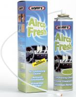ADDITIV AIRCO FRESH