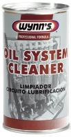 ADDITIV OIL CLEANER